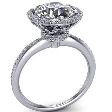filigree engagement rings elizabeth charles u0026 colvard forever brilliant or forever one