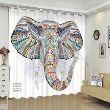 safari living room decor domino havana ecru swivel chair