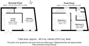2 bedroom house for sale in energic terrace goblin lane