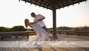 vacation registry wedding honeymoon registry family vacations