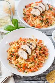 Pasta Recipes 771 Best Pasta Recipes Images On Pinterest Food Kitchen And