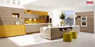 cuisine designe cuisine design 2014 alno nouvelles cuisines design 2014