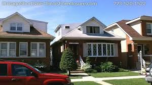 beautiful bungalows spectacular beautiful brick bungalow home for sale in chicago