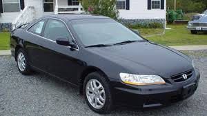 1997 honda accord 2 door coupe 2002 honda accord ex automatic related infomation specifications