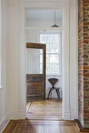 best 25 charleston homes ideas on pinterest southern homes