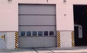 resource industries garage door transportation electric power doorelectric power door