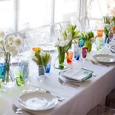 modern thanksgiving tabletop inspiration m gramm gram