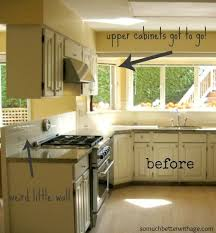 easy kitchen ideas easy kitchen updates interiors design