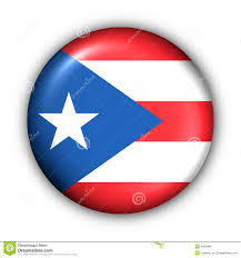 Cuba And Puerto Rico Flag Rico Clipart Clipground