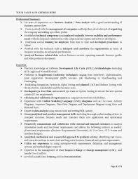 resume sample doc sample resume for a business analyst free resume example and analyst resume examples doc bestfa tk inpieq analyst cv example analyst resume examples doc bestfa