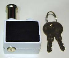 Upvc Sliding Patio Door Locks Patio Door Lock Ebay