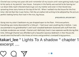 lights to a shadow the takari lee christie story jackie christie s criminal past prior to basketball wives gets