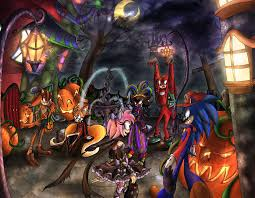 shadow the hedgehog costume halloween sonic boom halloween by thehumminginker on deviantart