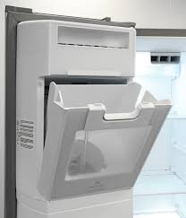 whirlpool under cabinet ice maker whirlpool refrigerator ice maker problems water the best