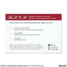 Event Invitation Card Rsvp Invitation Card Rsvp Invitation Card Sample Card