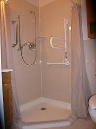Bathtub Grab Bars Placement Bath Room Renovations Contractor New Jersey Bathroom Renovation