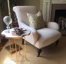 Dunwoody Upholstery Atlanta Furniture Repair Leather Repair - Furniture repair atlanta