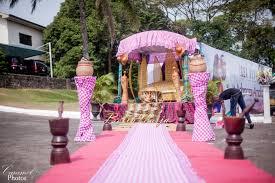 Traditional Marriage Decorations Adanma U0026 Dr Amaha U0027s Official Traditional Wedding Photos Caramel