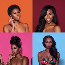 Shades Of Black Bbgs On Twitter