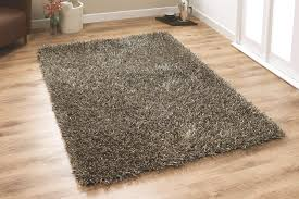 rug shaggy rug adds warmth in your living room u2013 goodworksfurniture
