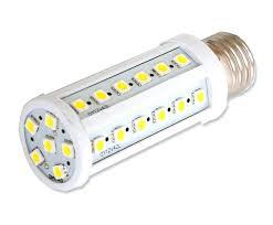 12 Volt Led Light Fixture Home Lighting 12 Volt Led Light Fixtures Volt Led Light Fixtures