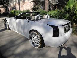 custom cadillac xlr cadillac xlr v cadillac cadillac cars and cars