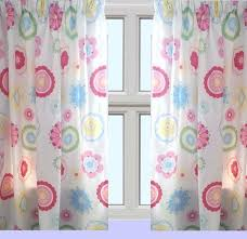 girl bedroom curtains best of girl bedroom curtains decor with best 25 girls bedroom