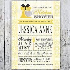 kitchen bridal shower ideas 42 best cooking themed bridal shower images on bridal
