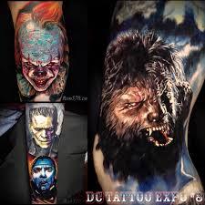 tattoo convention dc april 2017 1000 geometric tattoos ideas
