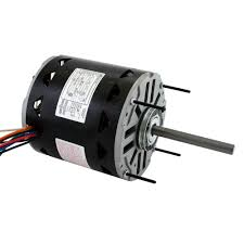 ac fan motor replacement cost century 3 4 hp blower motor dl1076 the home depot