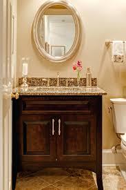 Contemporary Powder Room Vanities Small Powder Room Vanity U2013 Thewritefit Us