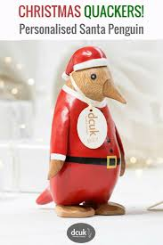 59 best christmas gift ideas images on pinterest the duck