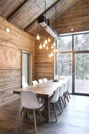 decoration murale montagne best 25 deco chalet montagne ideas on pinterest chalet montagne