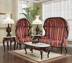 Kimball Victorian Furniture Reproductions by Victorian Furniture Company Llc Living Rooms