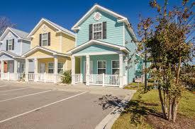 wyndham vacation rentals oceana resort condo rentals