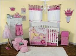 disney princess crib bedding set home design ideas
