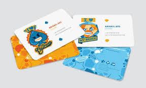 Dental Hygienist Business Cards Excellent Print Designs For Dental Marketing Tools Printrunner Blog
