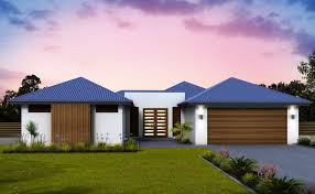acreage house plans qld house and home design