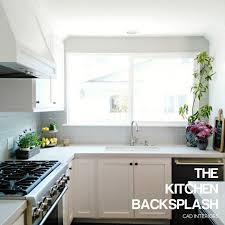 kitchen backsplash how to install kitchen design glass tile diy tile backsplash diy subway tile