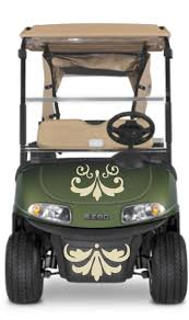 Golf Home Decor 11 Best Golf Carts For Fun Images On Pinterest Golf Carts Golf