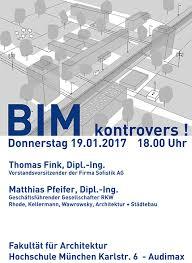 architektur praktikum mã nchen hochschule münchen fakultät für architektur