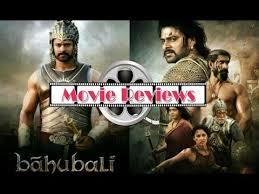 bahubali 2 movie review in hindi new bollywood movies reviews 2017