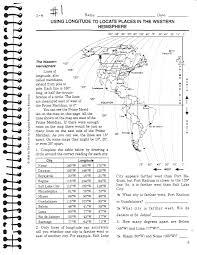 assignments mr peinert u0027s social studies site