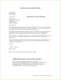 Resume Translator Translator Cover Letter Sample Job And Resume Template