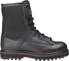 womens steel toe boots australia australia mens steel toe boots roadmate boot co 837 8 cordura
