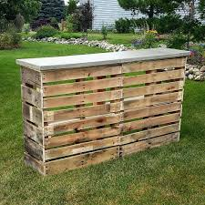free plans to help utilize extra unused pallets