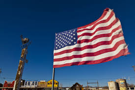 How Big Is The American Flag 1920s Economy Definition Timeline Growth Weaknesses