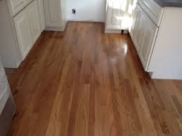 2 1 4 oak hardwood flooring flooring designs