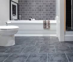 gray bathroom ideas realie org awesome gray bathroom tile floor grey tiles for fair ideas in