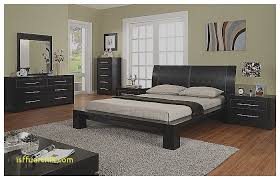 dresser lovely decorating a bedroom dresser decorating a bedroom
